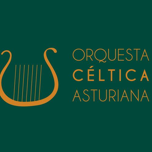 OrquestaCélticaAsturiana's avatar
