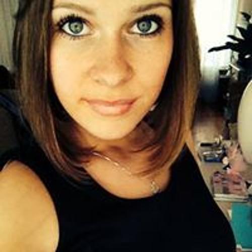 Cherise Den Hartog's avatar