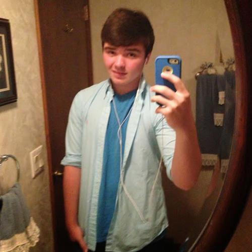 Connor DeHart 1's avatar
