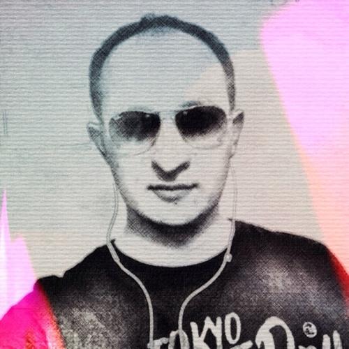 dawidoff's avatar