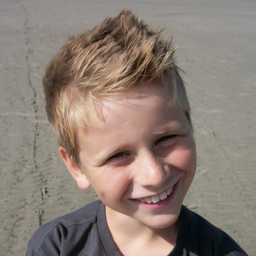 yolotje's avatar