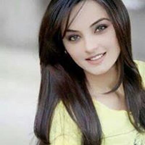 ishq e mamnu song by rahat fateh ali khan mp3