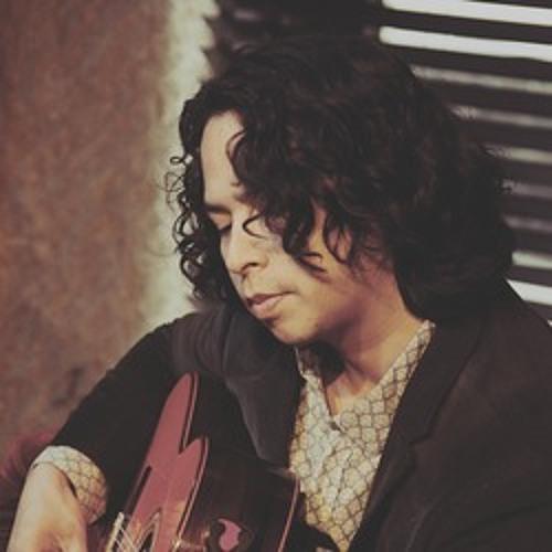 MarcosArrieta's avatar