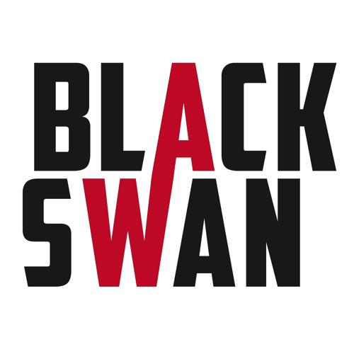 Black Swan (Band)'s avatar