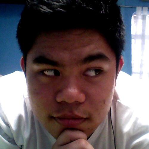 Joshua Jhune Beriña's avatar