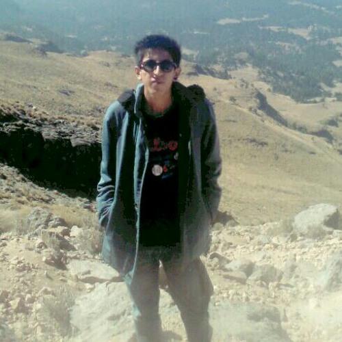 ezequielsince93's avatar