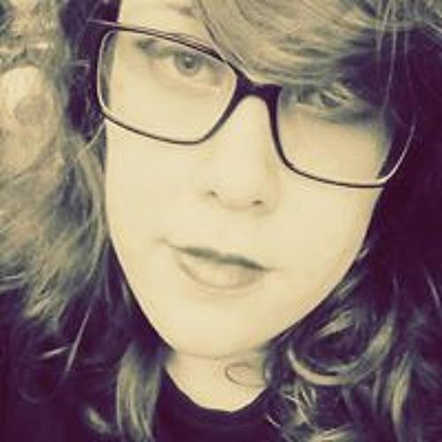 Talita Fabiana's avatar