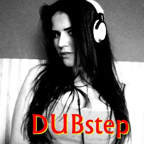 dubstep and DnB's avatar