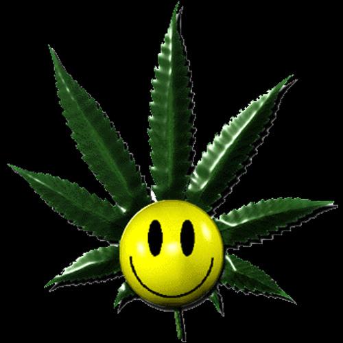 DJ Green-Base's avatar
