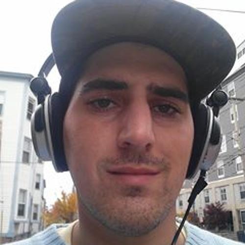 Michael Venezia 2's avatar
