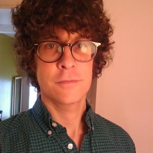 Paul Schneider Songs's avatar