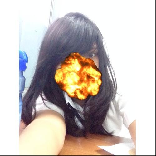 anggraenianggii's avatar