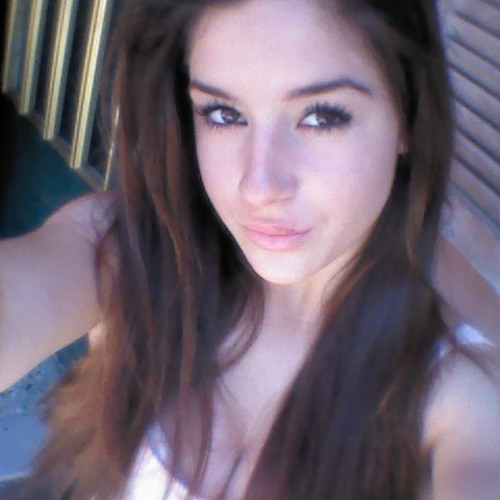 Maribelita mc's avatar
