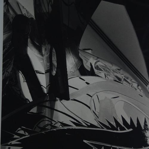 alsemaster's avatar