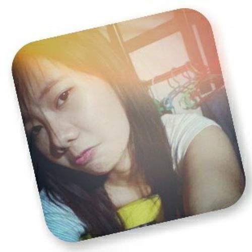 aiky16's avatar