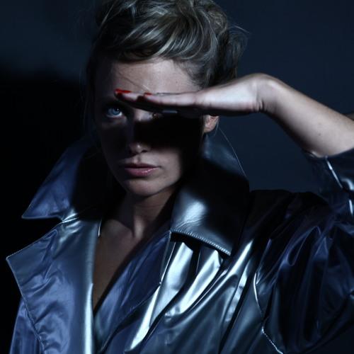 Marine Thömmerel - Voix's avatar