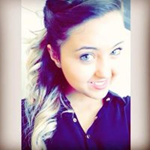 Sthefany Lins's avatar