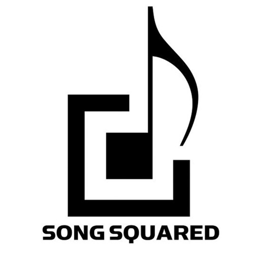 songsquared's avatar
