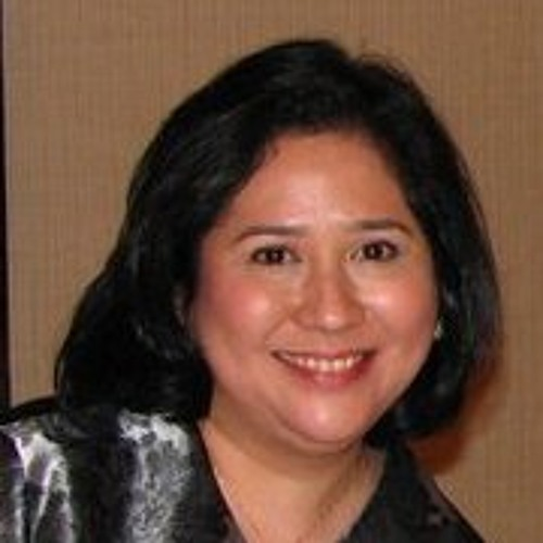 Sheila 7's avatar