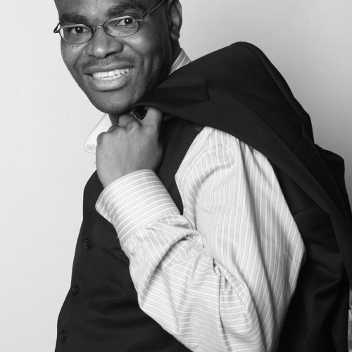 Chris Kanyane's avatar