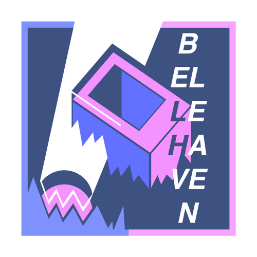 Belle Haven's avatar