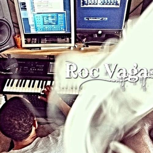 Roc Vaga$ (Avi8der)'s avatar