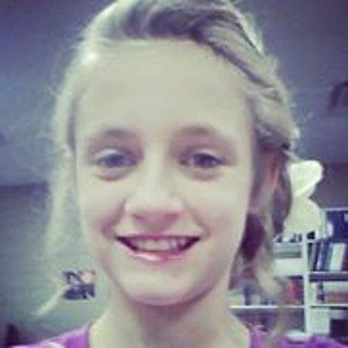 Beth Ann Gubala's avatar
