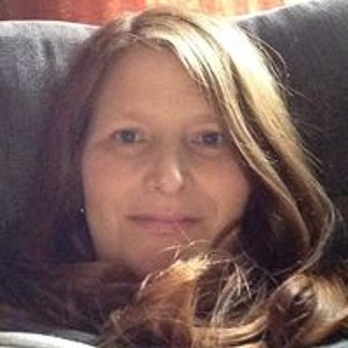 Kay Illingworthwasnix's avatar