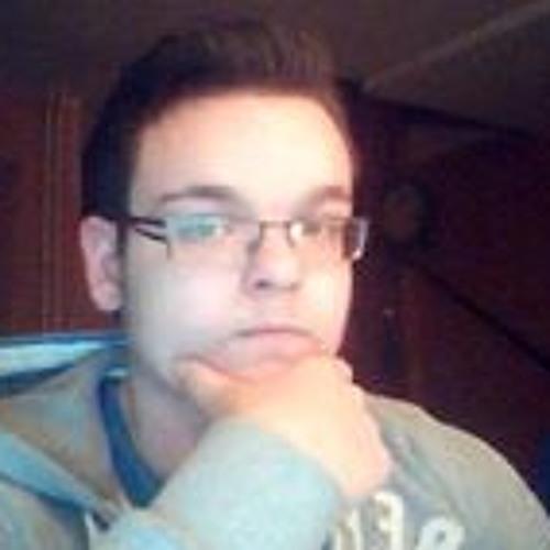 Max Schager 1's avatar