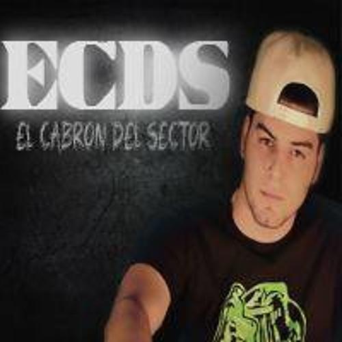 Kevin Carrillo 16's avatar