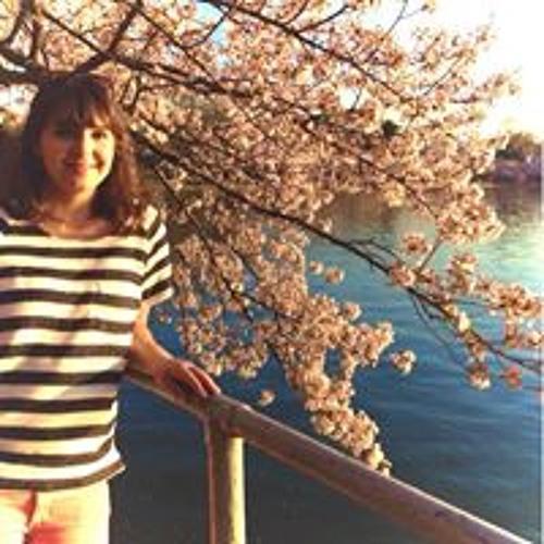 Chloé Dufond's avatar