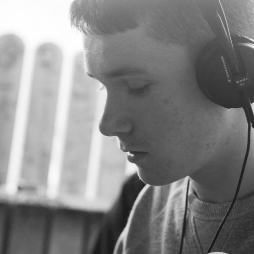 DylanMcCormack's avatar