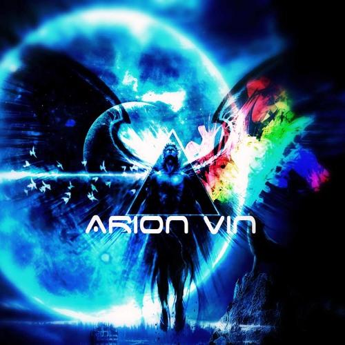 ArionVin's avatar