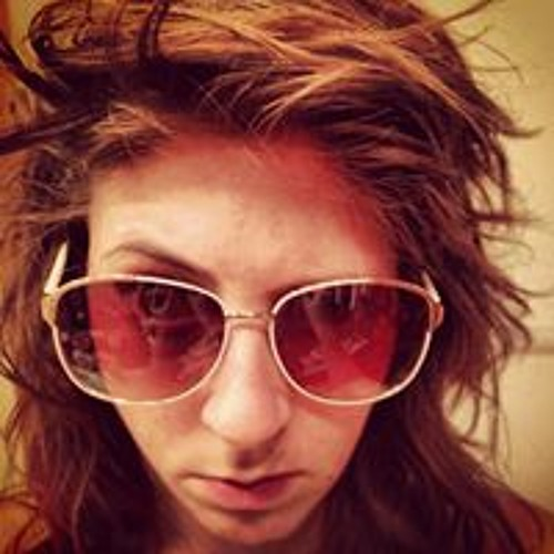 Lisa Hupf 1's avatar
