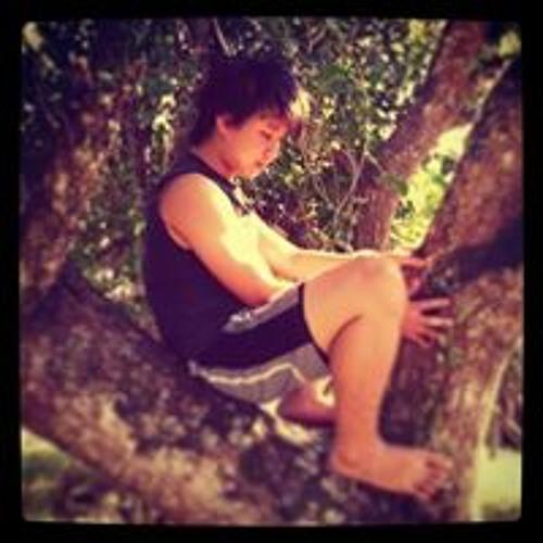 Daniel Leyno 1's avatar