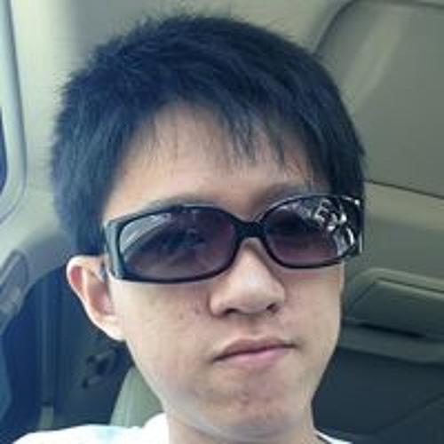 Lai Chingyee's avatar