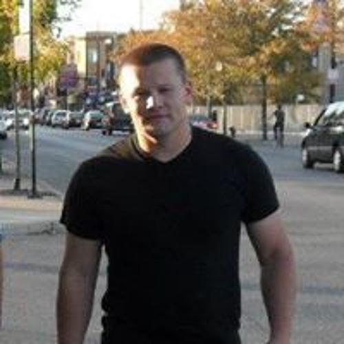 Jeff Laughlin 2's avatar