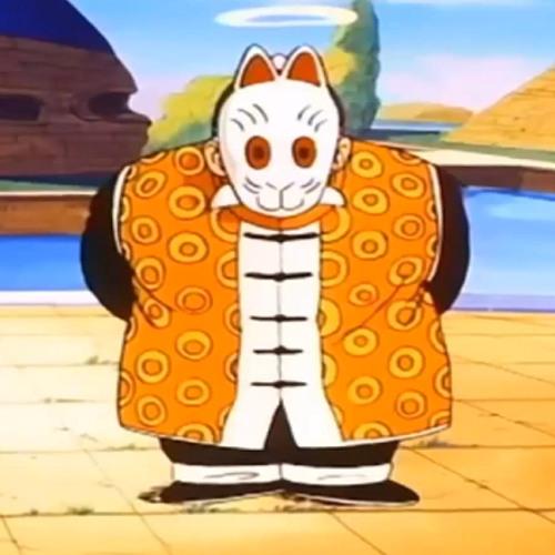 Lazer Vision's avatar