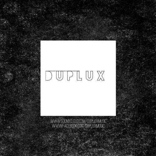 Dupluxmusic's avatar