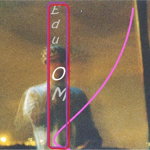 Edu Om's avatar