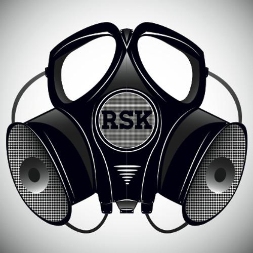 RSKGrime's avatar