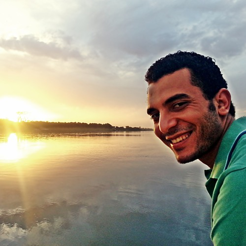 mohamedrashed's avatar