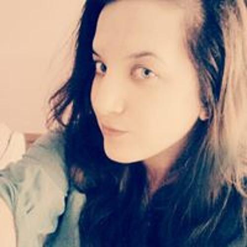 Gurzun Ana-Maria's avatar