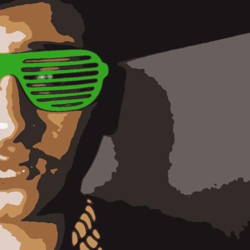 dj abdullah mehta's avatar