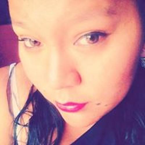 Katerine Avendano's avatar