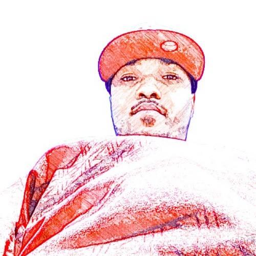mental757's avatar