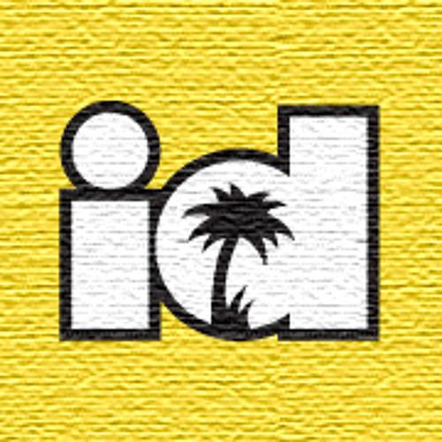 Island Dance's avatar