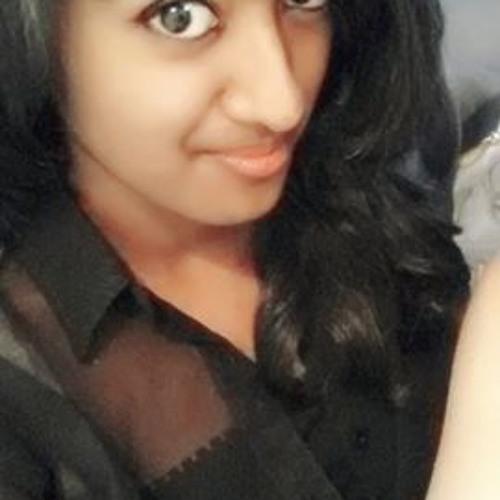 Vaishnavi Pamulapati's avatar