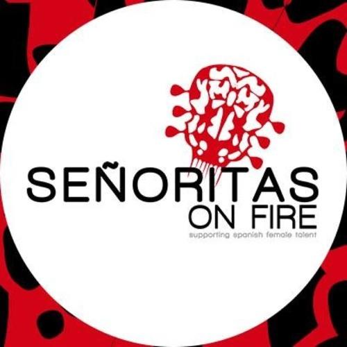 senoritasonfire's avatar