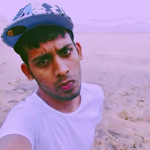 inshanshaan's avatar
